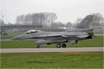 tn#8498-Lockheed Martin F-16C Fighting Falcon-4066