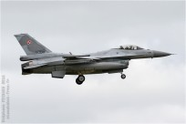 tn#8499-F-16-4066-Pologne-air-force