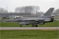 tn#8500-F-16-4067-Pologne-air-force