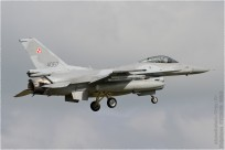 tn#8501-F-16-4067-Pologne-air-force