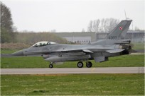 tn#8502-F-16-4069-Pologne-air-force