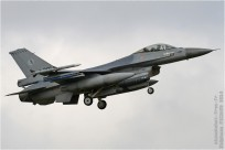 tn#8513-F-16-J-201-Pays-Bas-air-force