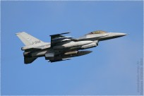tn#8514-F-16-J-508-Pays-Bas-air-force