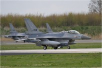 tn#8515-F-16-J-516-Pays-Bas-air-force