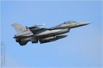vignette#8517-General-Dynamics-F-16AM-Fighting-Falcon