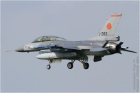 tn#8520-F-16-J-066-Pays-Bas-air-force