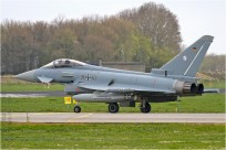 tn#8523-Typhoon-31-10-Allemagne-air-force
