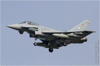 tn#8525-Eurofighter EF-2000 Typhoon-30-53