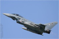 tn#8527-Typhoon-30-64-Allemagne-air-force