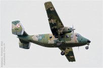 tn#8544-An-28-0215-Pologne - air force