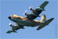 tn#8548-C-130-TK.10-07-Espagne-air-force