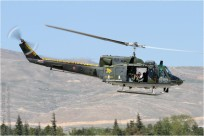tn#8550-Bell 212-MM81152-Italie-air-force