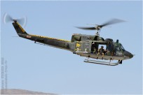 tn#8551-Bell 212-MM81156-Italie-air-force