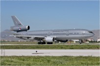 tn#8553-DC-10-T-264-Pays-Bas-air-force