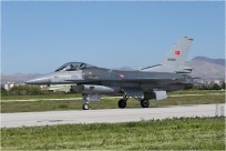 tn#8561-F-16-88-0025-Turquie-air-force