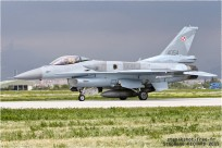 tn#8565-F-16-4054-Pologne-air-force