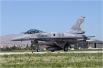 tn#8567-F-16-4061-Pologne-air-force