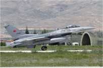 tn#8570-F-16-93-0664-Turquie-air-force