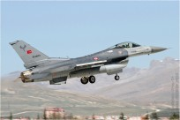tn#8571-F-16-93-0672-Turquie-air-force