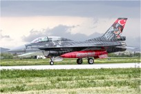 tn#8574-F-16-88-0014-Turquie-air-force