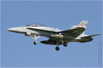 tn#8578-F-18-J-5234-Suisse-air-force