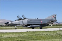 tn#8579-F-4-73-1021-Turquie-air-force