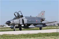 tn#8580-F-4-73-1046-Turquie-air-force