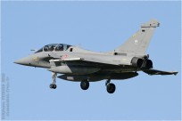 #8582 Rafale 347 France - air force