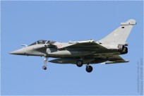 tn#8583-Rafale-146-France-air-force