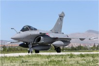 tn#8584-Rafale-115-France-air-force