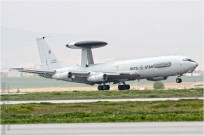 tn#8587-B707-22845-NATO-OTAN