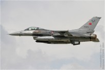 tn#8592-F-16-93-0674-Turquie-air-force