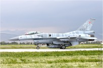 tn#8593-F-16-4052-Pologne-air-force