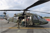 tn#8598-Sikorsky S-70i Black Hawk-EJC2105