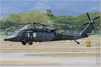 vignette#8599-Sikorsky-UH-60L-Black-Hawk