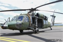 tn#8602-Sikorsky UH-60L Black Hawk-EJC2150