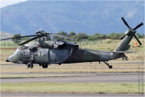 #8604 H-60 EJC2156 Colombie - army