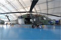 tn#8606-Sikorsky UH-60L Black Hawk-EJC2171