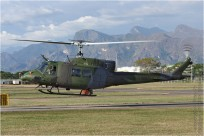tn#8616-Bell 212-EJC-4210-Colombie-army