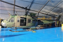 tn#8626-Bell 205-EJC-5431-Colombie-army