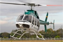 tn#8635-Bell 407-PNC-0927-Colombie-police
