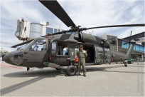 tn#8659-Sikorsky UH-60L Black Hawk-PNC-0610