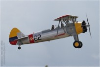 tn#8682-Stearman-FAC62-Colombie-air-force