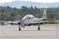 tn#8685-Super Tucano-FAC3113-