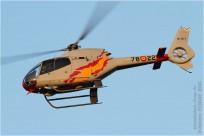 vignette#8719-Eurocopter-EC120B-Colibri