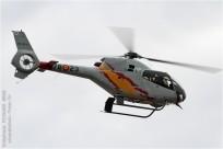tn#8720-EC120-HE.25-4-Espagne-air-force