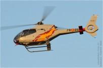 tn#8721-EC120-HE.25-7-Espagne-air-force