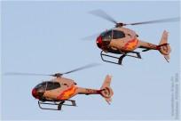 tn#8722-EC120-HE.25-11-Espagne-air-force