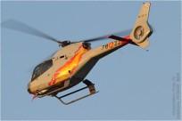 tn#8723-EC120-HE.25-14-Espagne-air-force