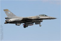 tn#8728-F-16-536-Grece-air-force
